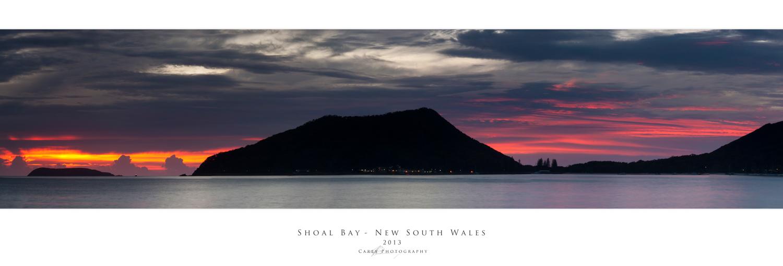 LONR - Shoal Bay-2.jpg