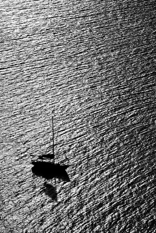 LONR - Shoal Bay-13.jpg