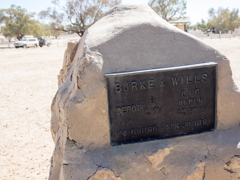 LONR - Burke&Wills-43.jpg