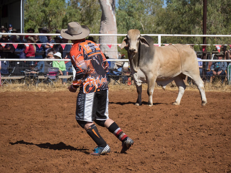 LONR - rodeo-5.jpg