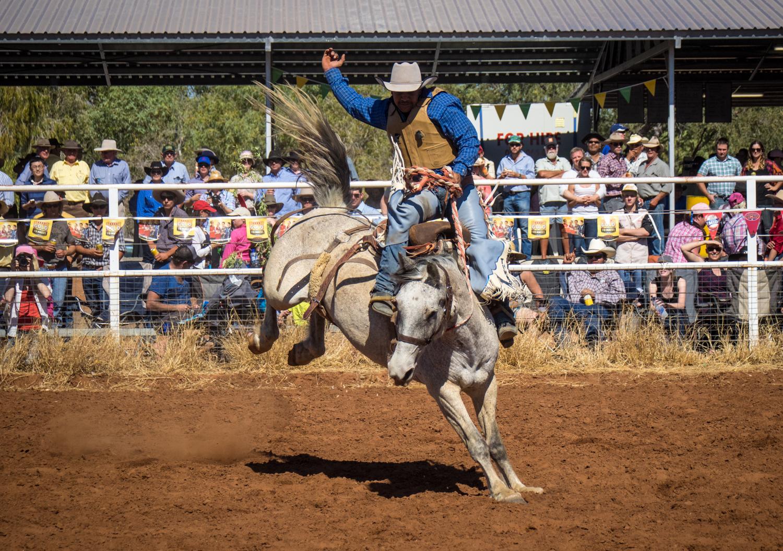 LONR - rodeo-4.jpg