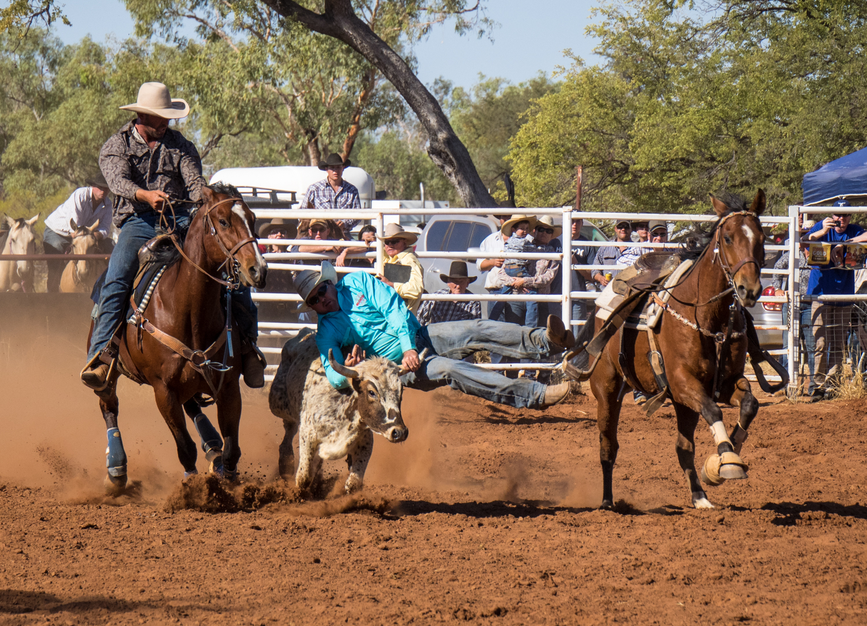 LONR - rodeo-11.jpg