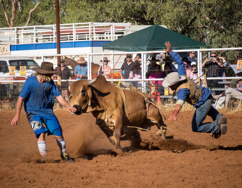 LONR - rodeo-21.jpg