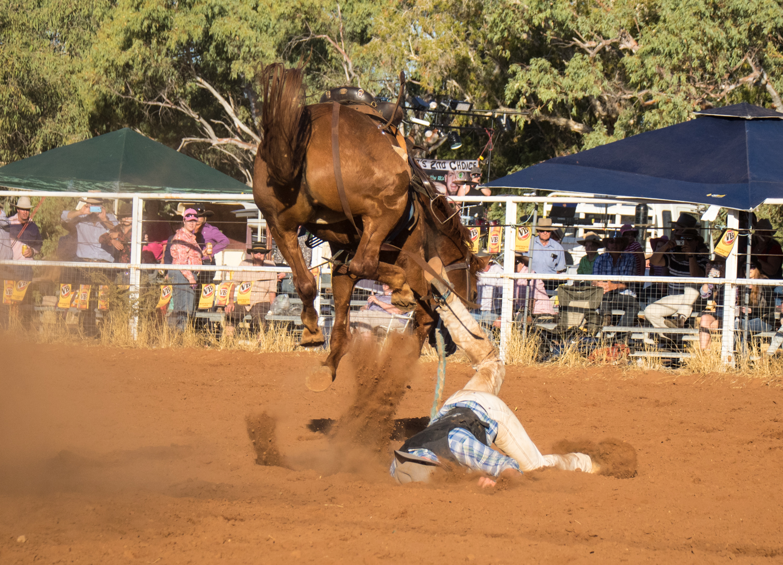 LONR - rodeo-28.jpg