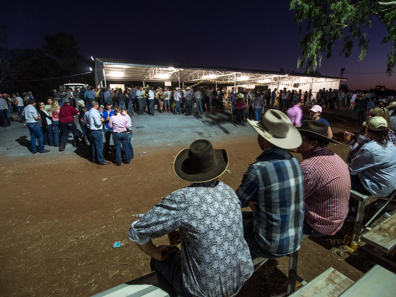 LONR - rodeo-37.jpg
