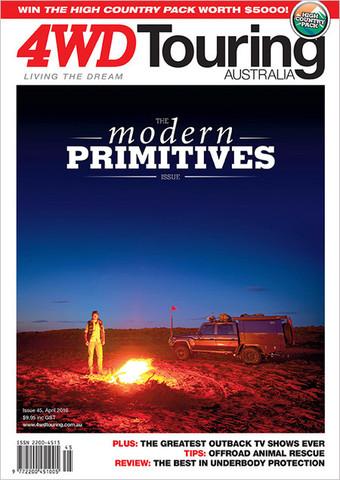 LONR - cover petrol issue 45.jpg