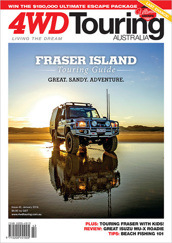 LONR - cover Fraser family.jpg