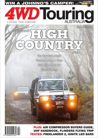 LONR - cover 7 Flinders.jpg
