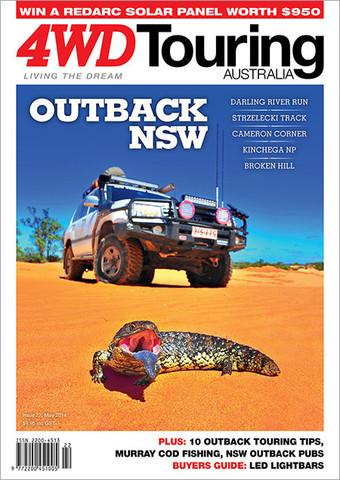 LONR - cover 22 western nsw.jpg