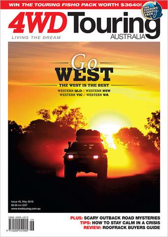 LONR - cover 48 go west.jpg