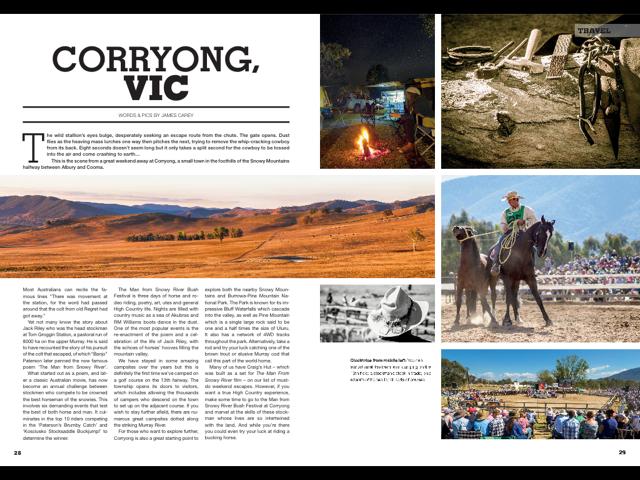 LONR - Corryong.PNG