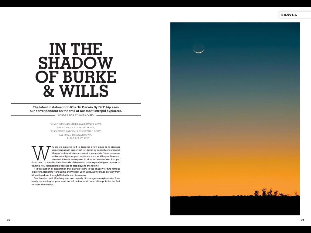 LONR - cover Burke+wills.JPG