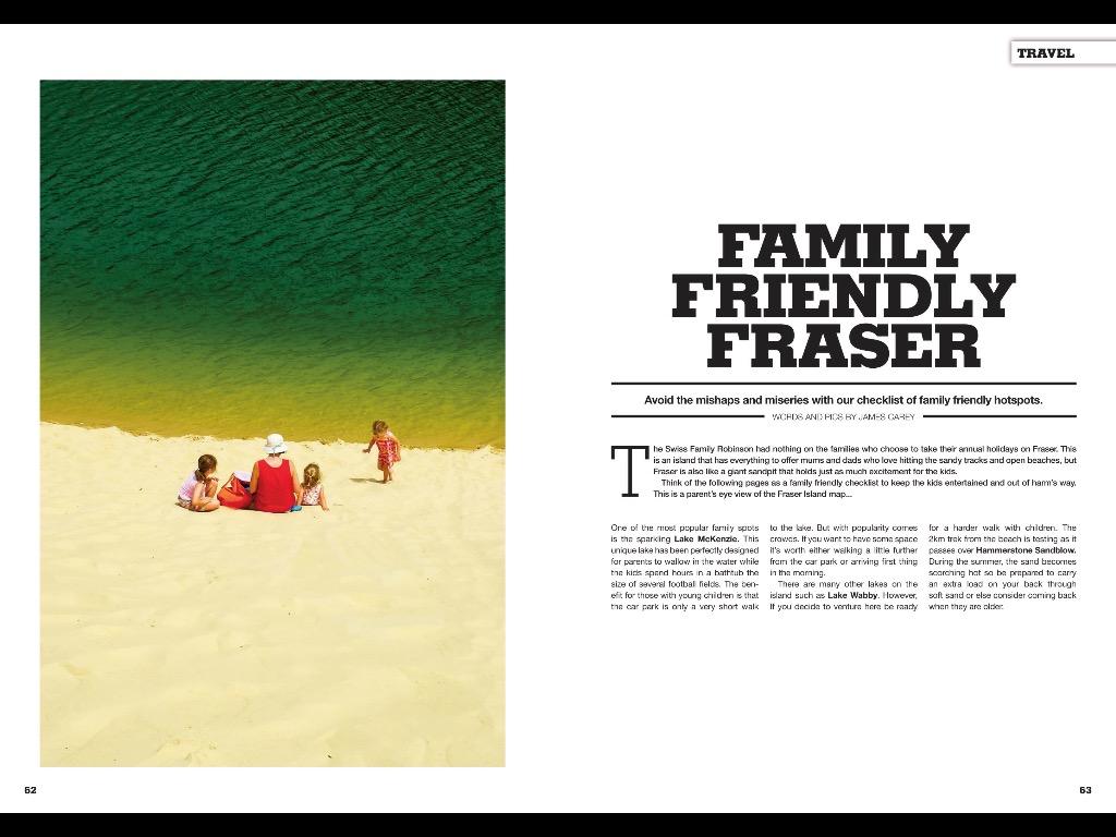 LONR - fraser family story.jpg