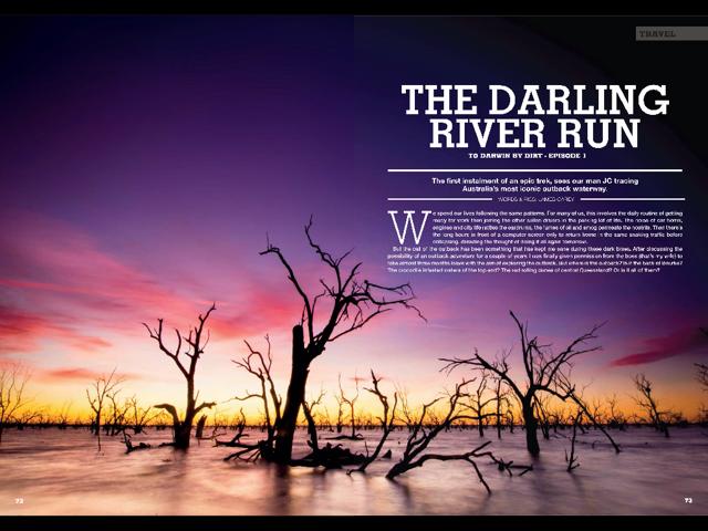 LONR - darling river run cover.PNG