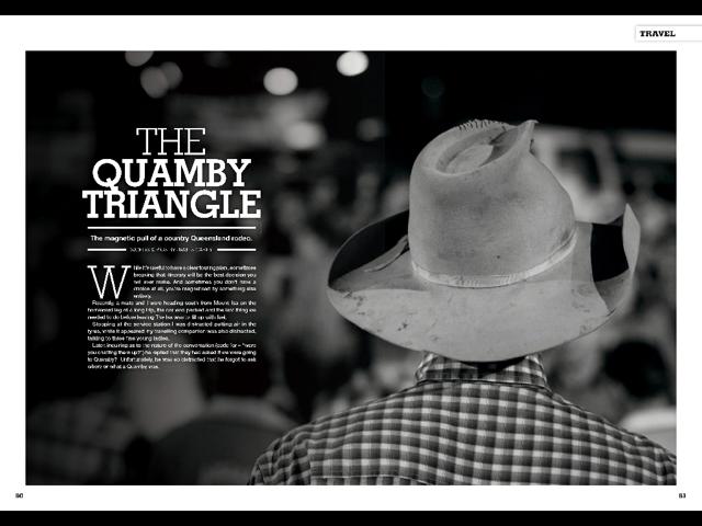 LONR - Quamby cover.PNG