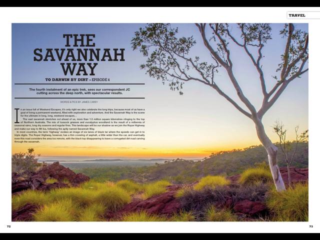 LONR - the savannah way.PNG