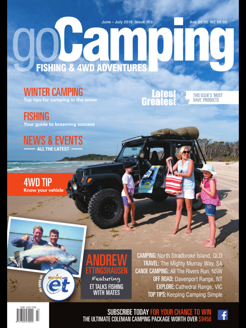 go camping cover june 2016.PNG