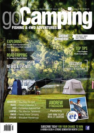 go camping cover Aug 2016.jpg