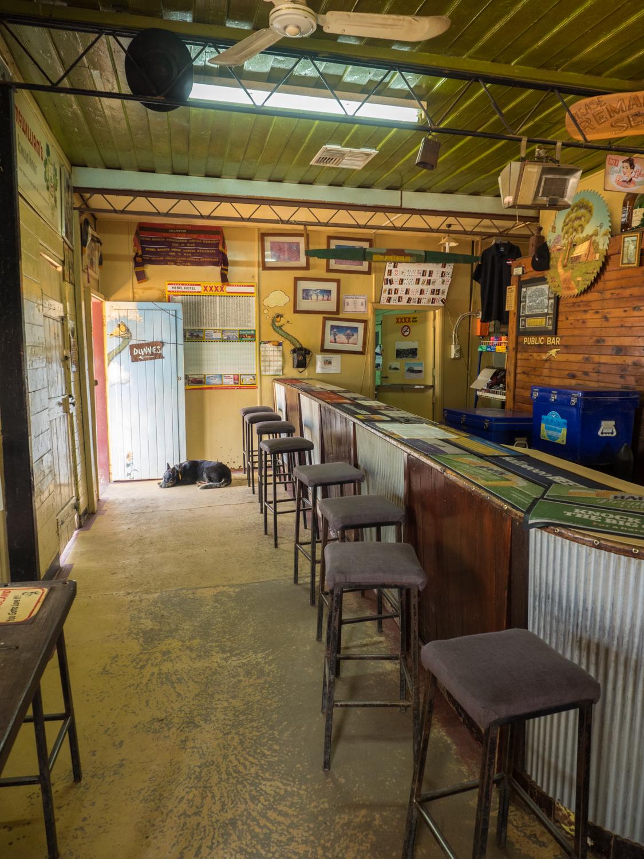 LONR - Qld Pubs-27.jpg