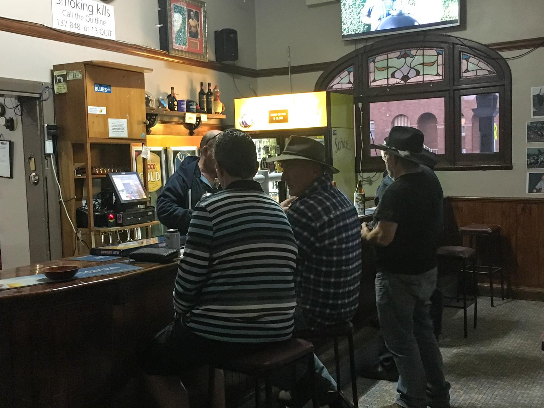 LONR - Qld Pubs-8.jpg