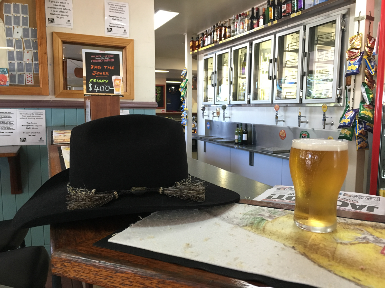 LONR - Qld Pubs-34.jpg