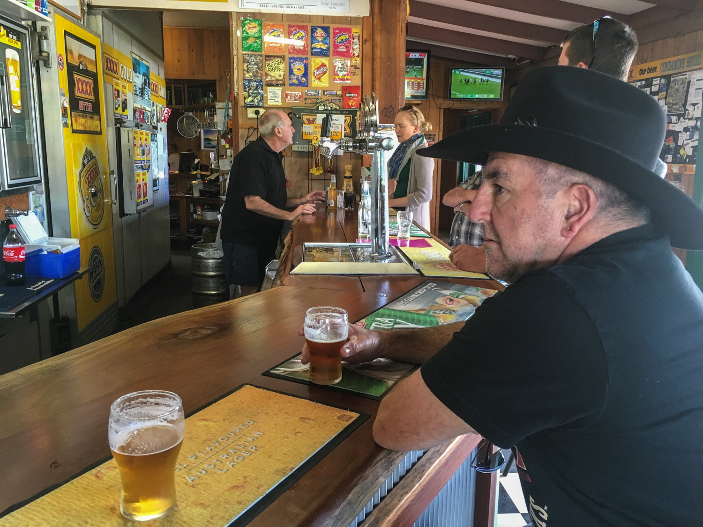 LONR - Qld Pubs-36.jpg