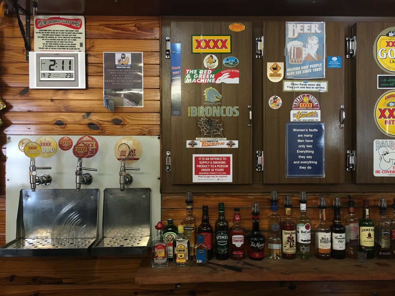 LONR - Qld Pubs-42.jpg