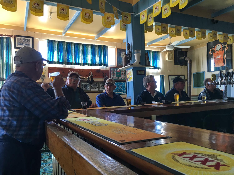 LONR - Qld Pubs-16.jpg