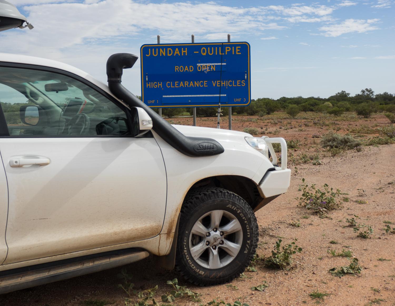 LONR - Outback Qld-2.jpg