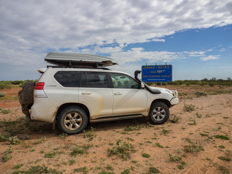 LONR - Outback Qld-10.jpg