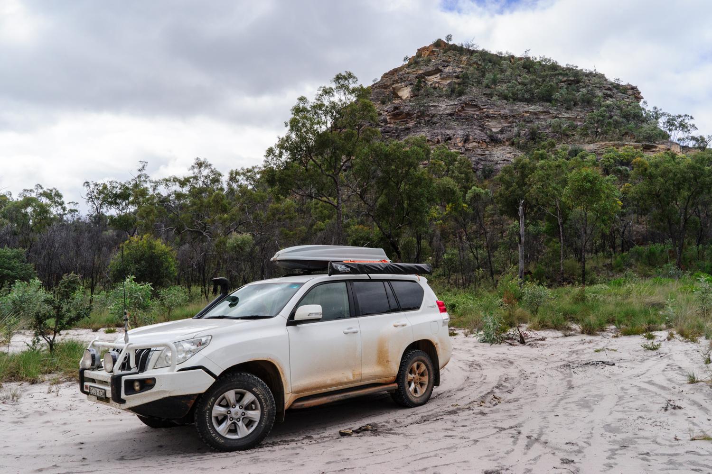 LONR - Outback Qld-75.jpg