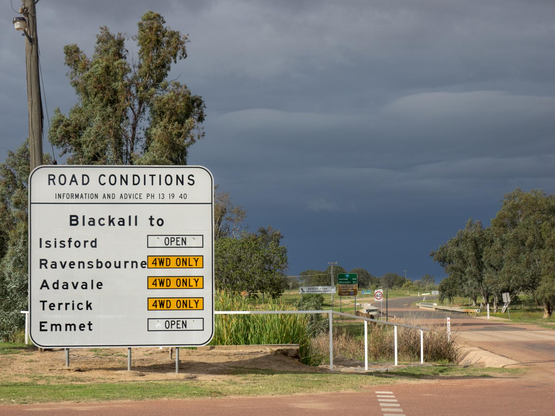LONR - Outback Qld-77.jpg