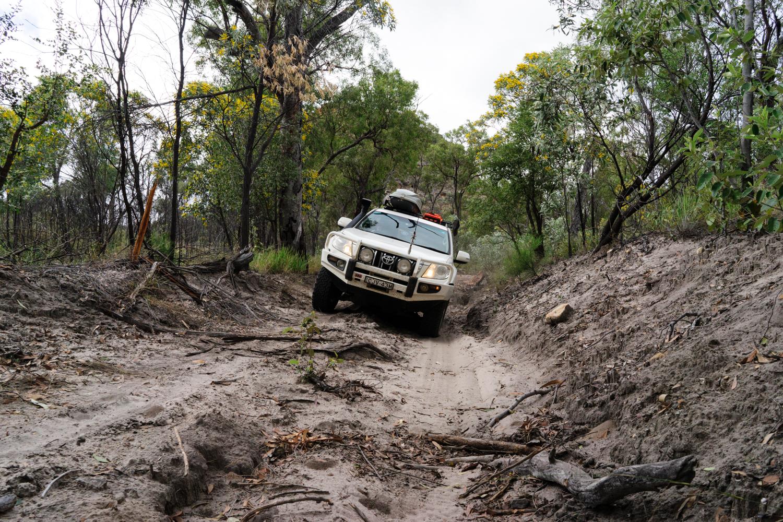 LONR - Outback Qld-72.jpg