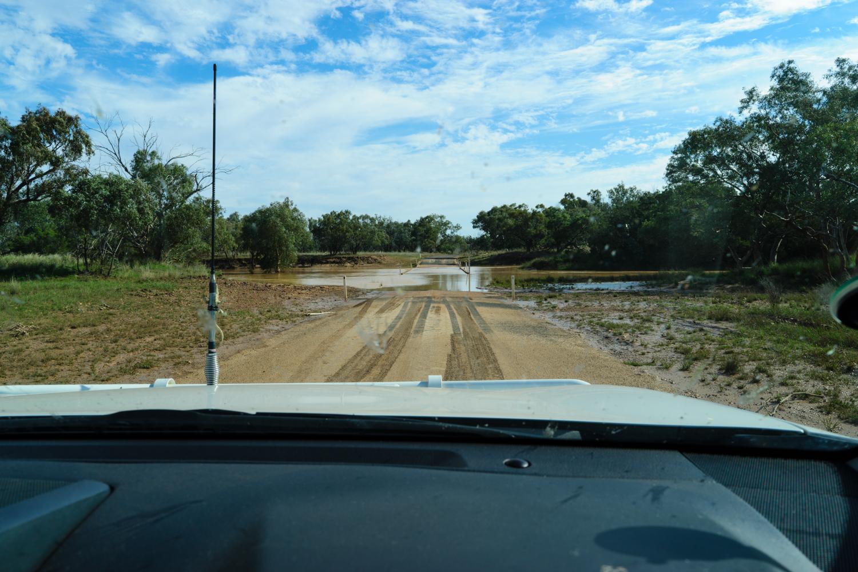 LONR - Outback Qld-112.jpg
