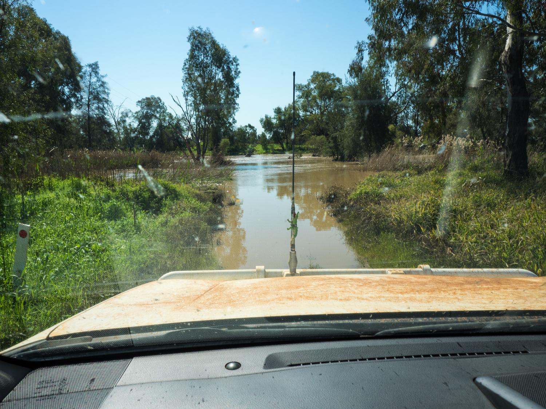 LONR - Outback Qld-23.jpg