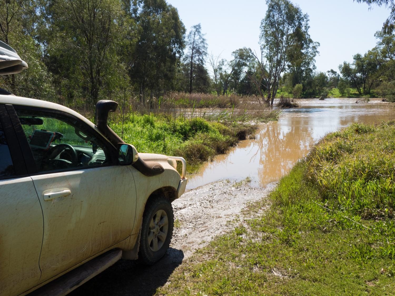 LONR - Outback Qld-24.jpg