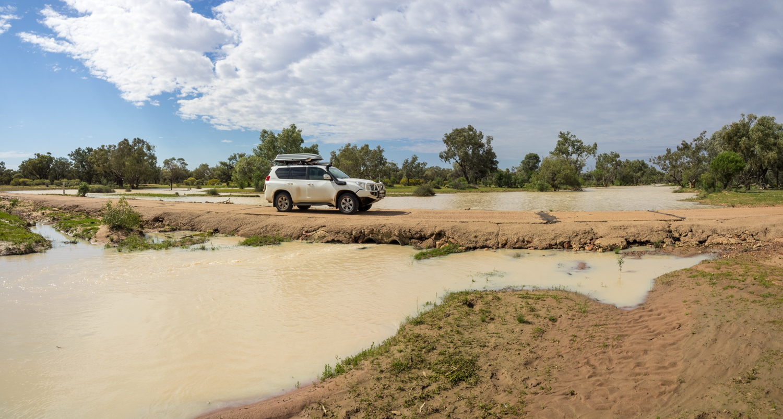 LONR - Outback Qld-89.jpg