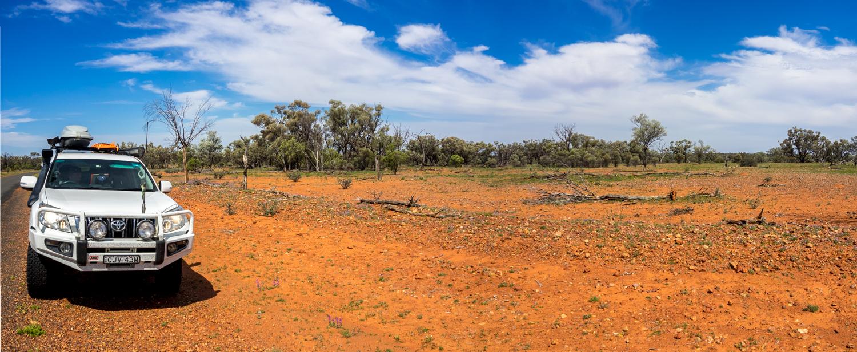 LONR - Outback Qld-3.jpg