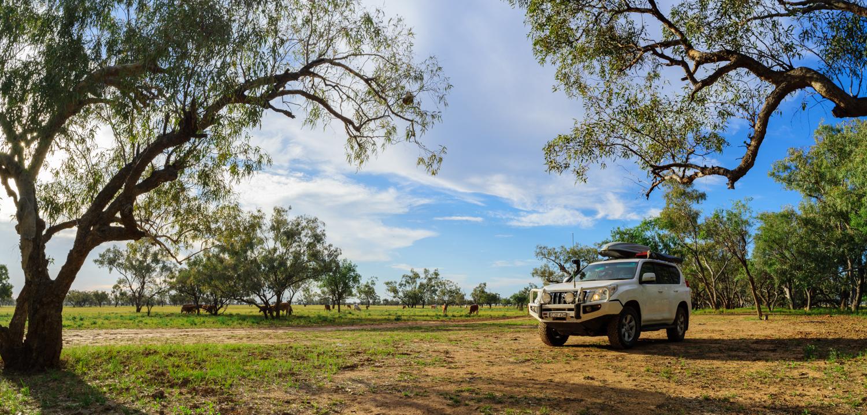 LONR - Outback Qld-111.jpg