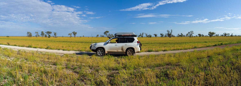 LONR - Outback Qld-91.jpg
