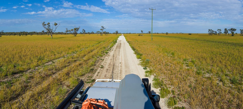 LONR - Outback Qld-92.jpg