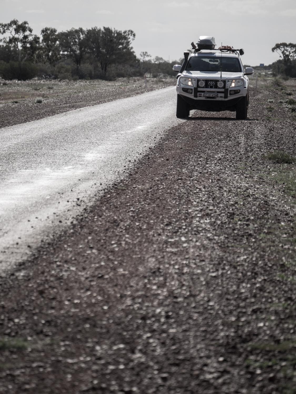 LONR - Outback Qld-15.jpg