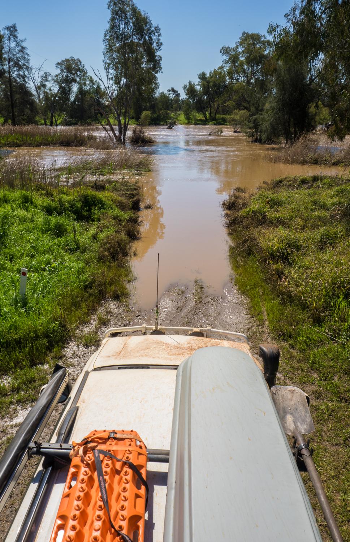 LONR - Outback Qld-25.jpg