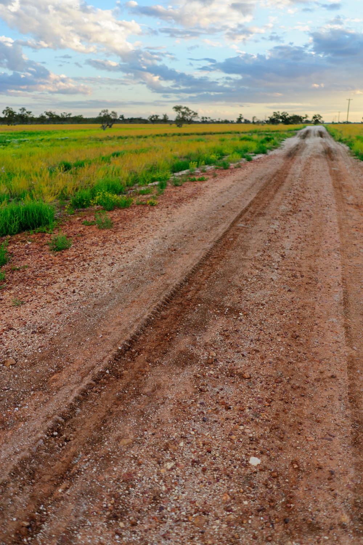 LONR - Outback Qld-95.jpg