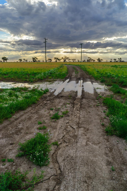LONR - Outback Qld-97.jpg