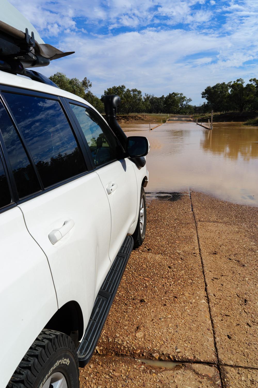 LONR - Outback Qld-113.jpg