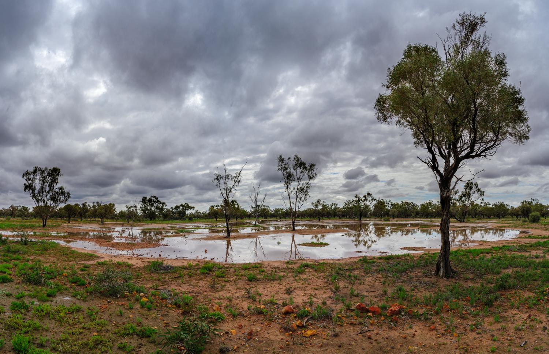 LONR - Outback Qld-103.jpg