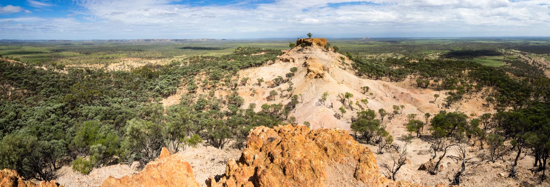 LONR - Outback Qld-83.jpg