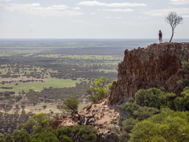 LONR - Outback Qld-84.jpg