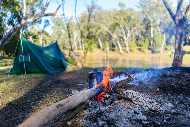 LONR - Outback Qld-50.jpg